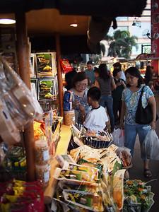 OTOP Market