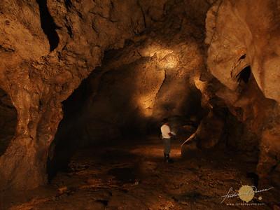 Kutang Bato Cave