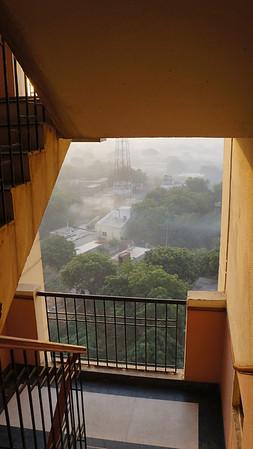 Delhi 2012