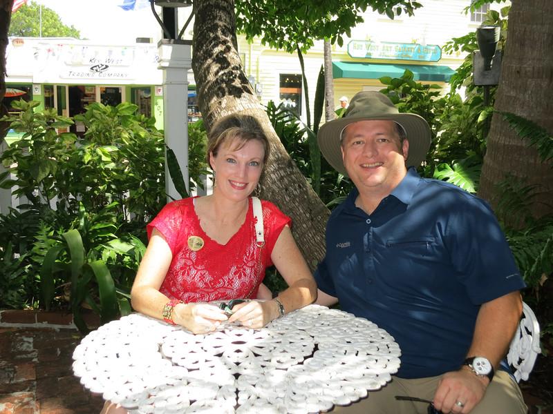 2012-08 Florida KeysIMG_0286 - 2012-08-13 at 10-42-29-5.jpg