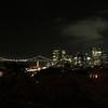 October 4, 2012.  San Francisco, CA.