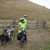 On the road to Waipawa