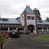 Accommodation Waipawa