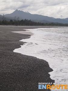 Romualdez Beach