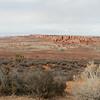 Salt Valley Views