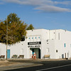 Amargosa Opera House is still in use