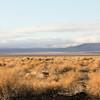 More desert views