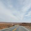 Next stop Moab, Utah... 150 miles to go
