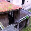 Lucius Veranus house