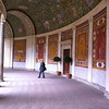 Etruscan Museum