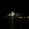 Sydney Opera House from Circular Quay