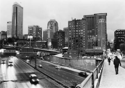 2012.01 Seattle
