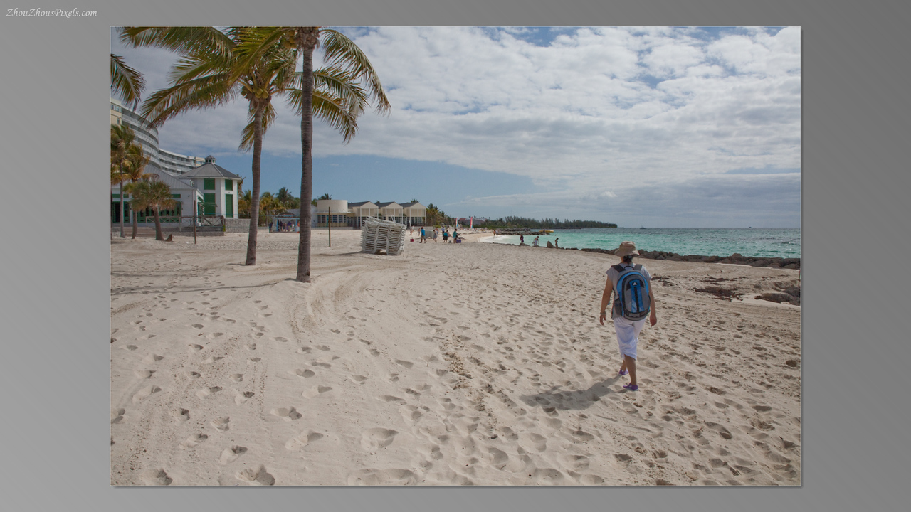 2012_04_09-5 (Freeport, Bahamas)-042