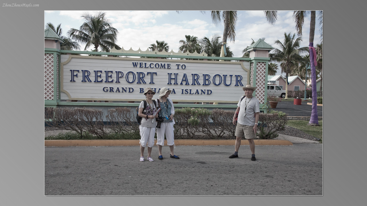 2012_04_09-5 (Freeport, Bahamas)-025