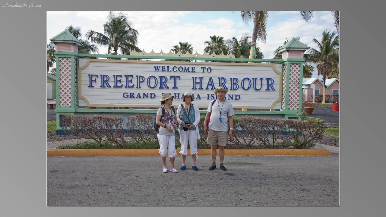2012_04_09-5 (Freeport, Bahamas)-027