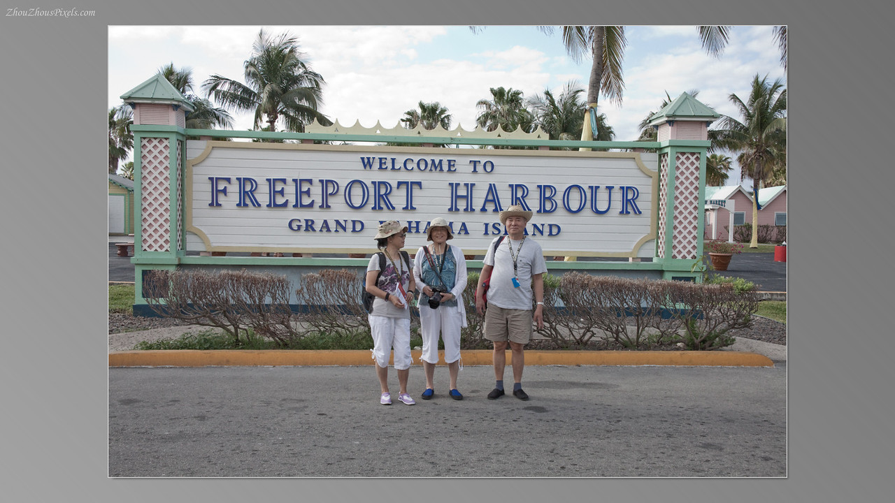 2012_04_09-5 (Freeport, Bahamas)-026