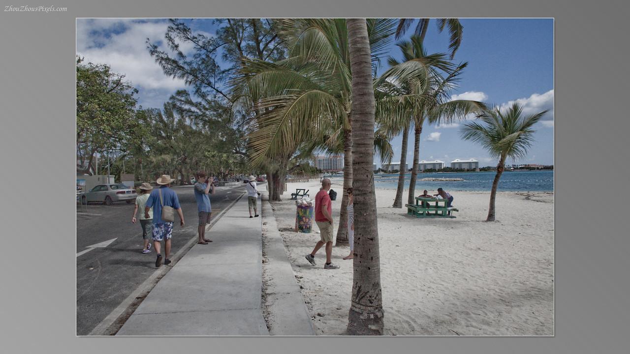 2012_04_10-5 (Nassau, Bahamas)-047