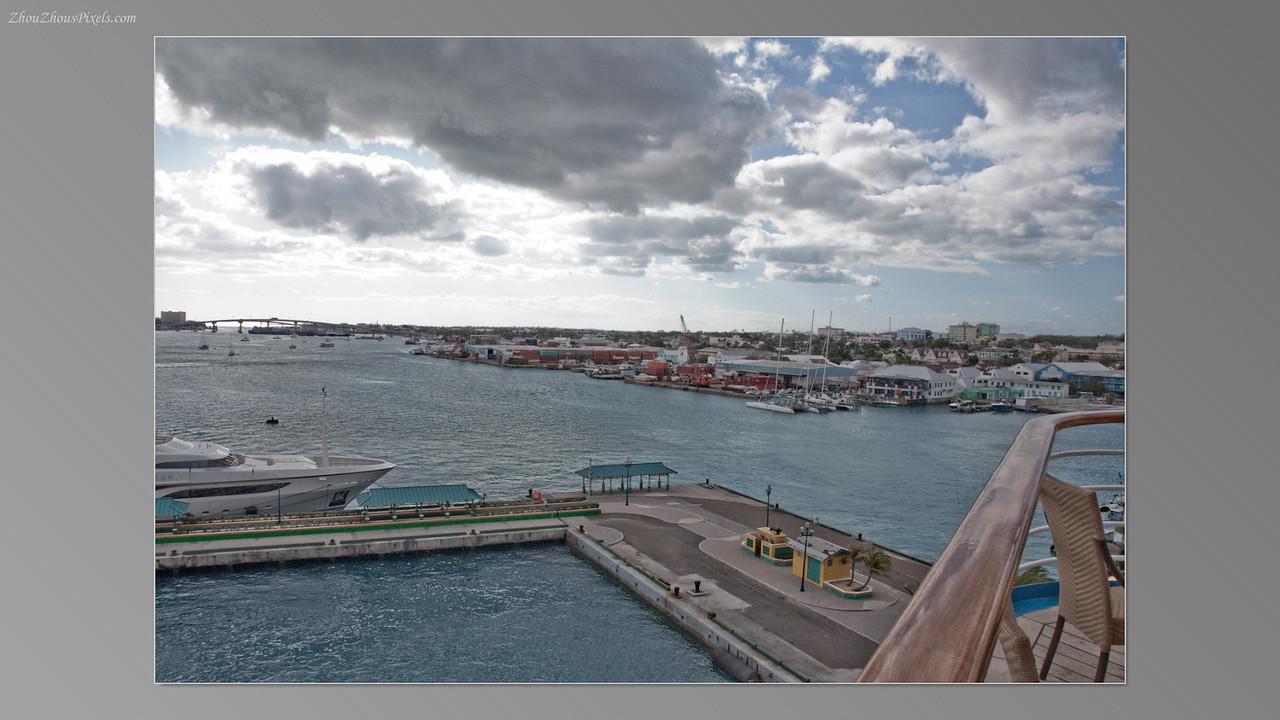 2012_04_10-5 (Nassau, Bahamas)-003