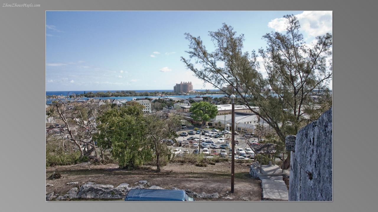 2012_04_10-5 (Nassau, Bahamas)-020
