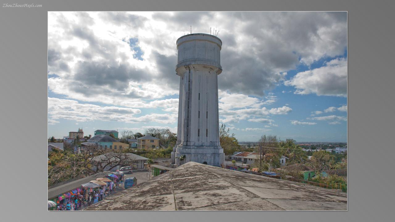 2012_04_10-5 (Nassau, Bahamas)-025