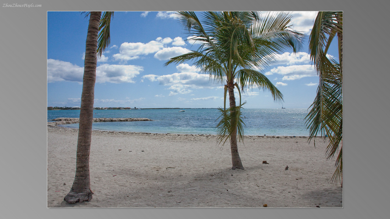 2012_04_10-5 (Nassau, Bahamas)-045