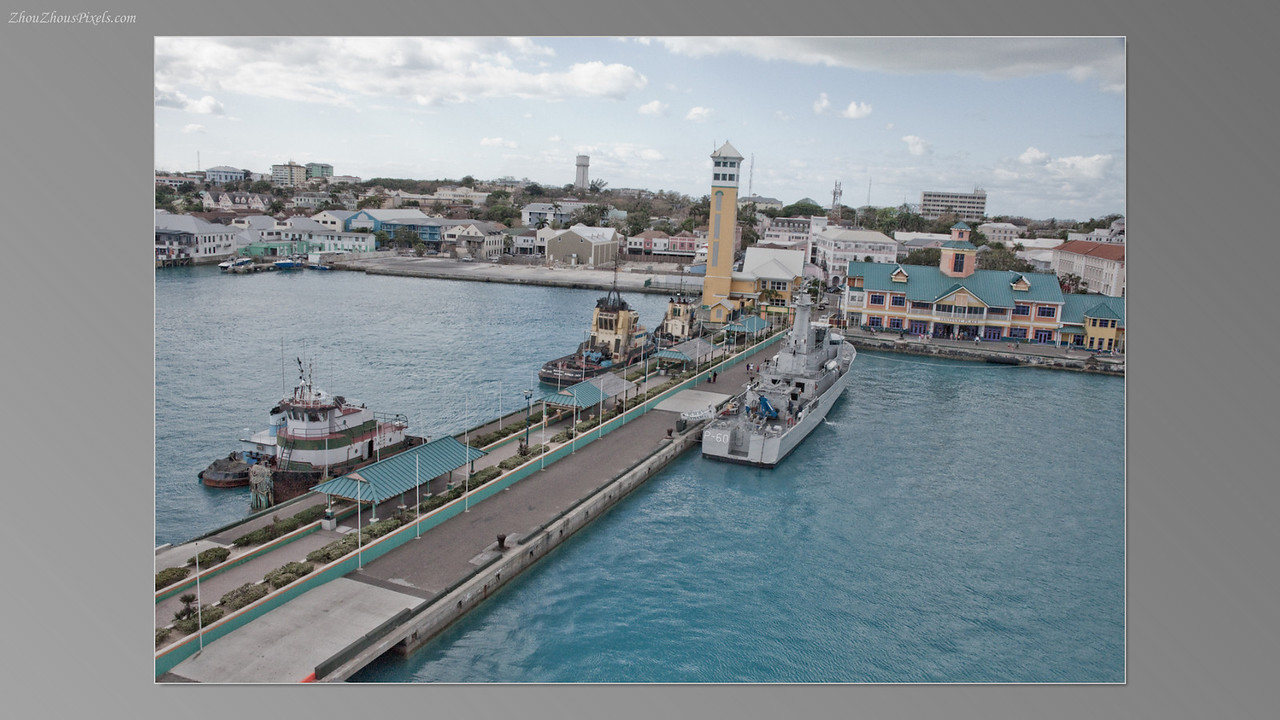 2012_04_10-5 (Nassau, Bahamas)-007
