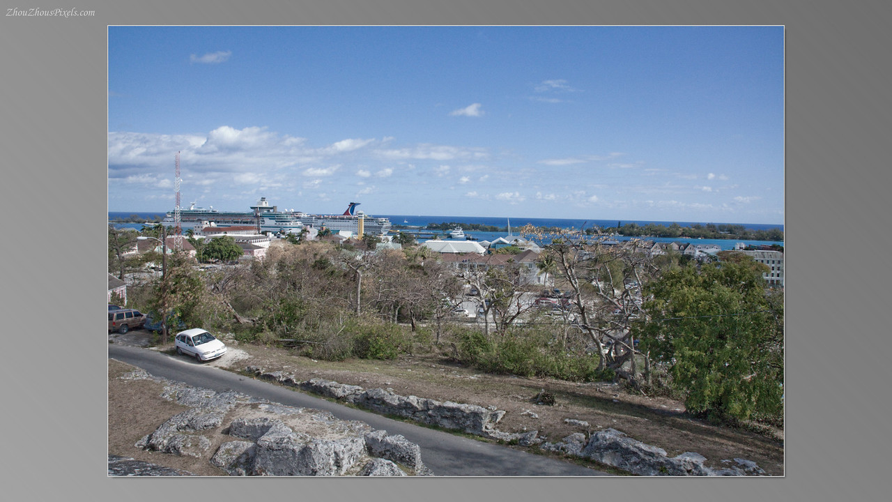 2012_04_10-5 (Nassau, Bahamas)-021