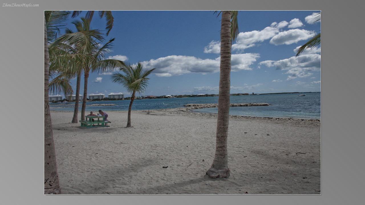 2012_04_10-5 (Nassau, Bahamas)-046