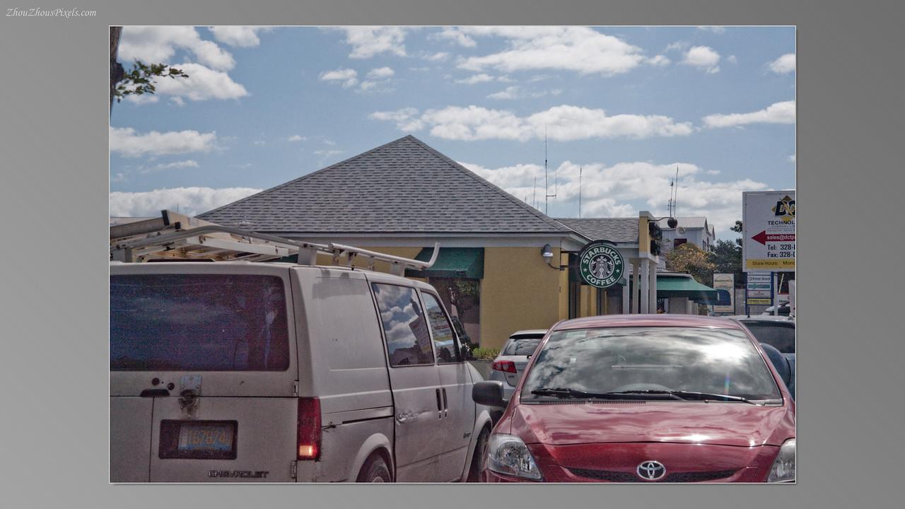 2012_04_10-5 (Nassau, Bahamas)-039