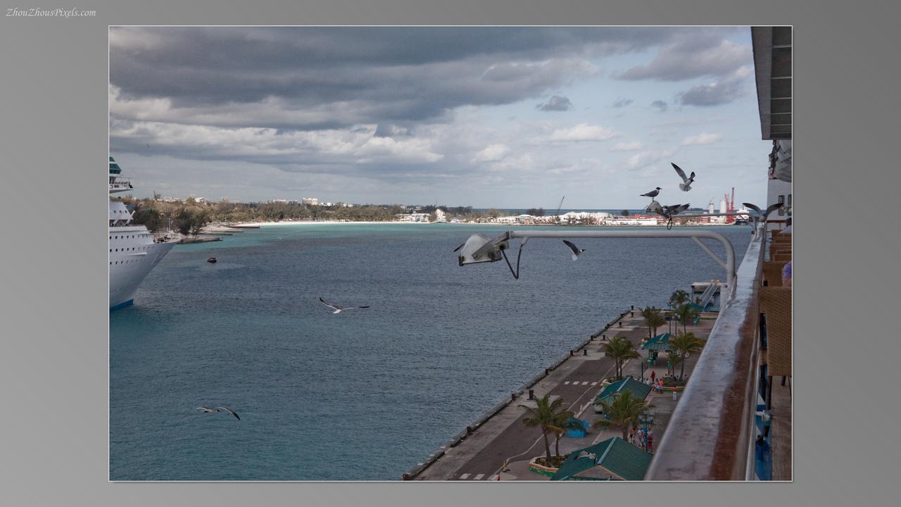2012_04_10-5 (Nassau, Bahamas)-009