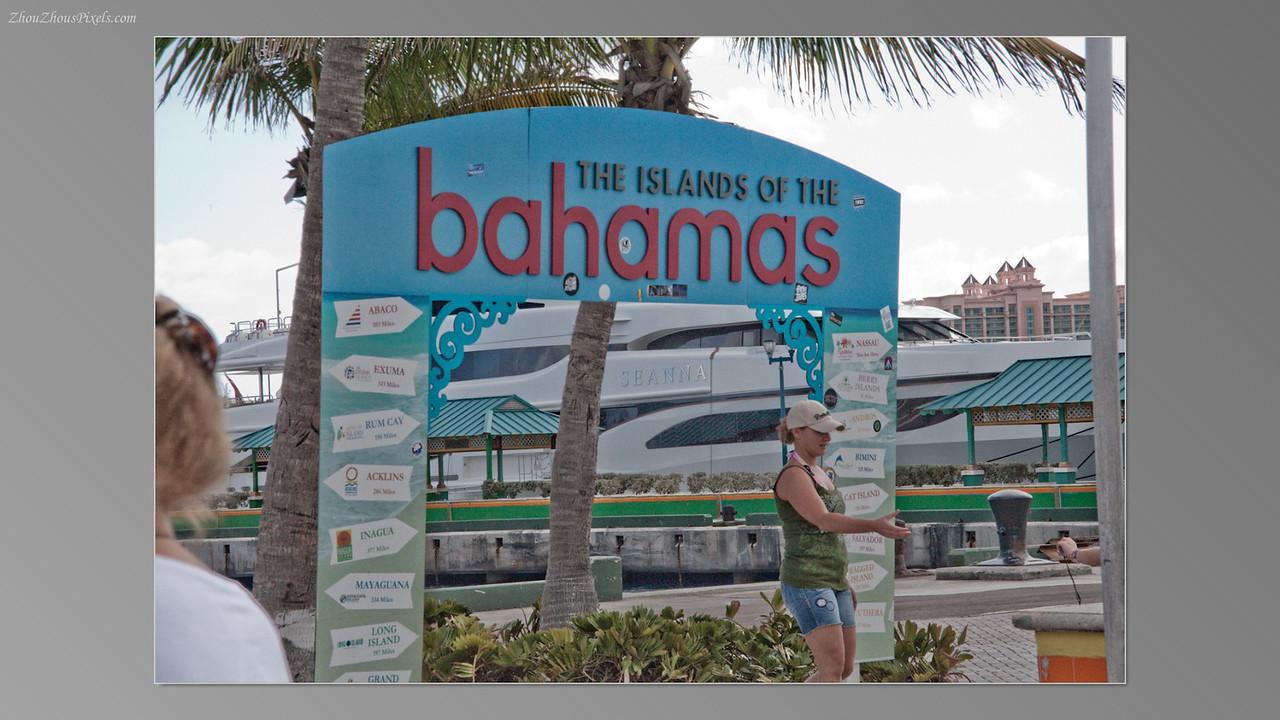 2012_04_10-5 (Nassau, Bahamas)-010