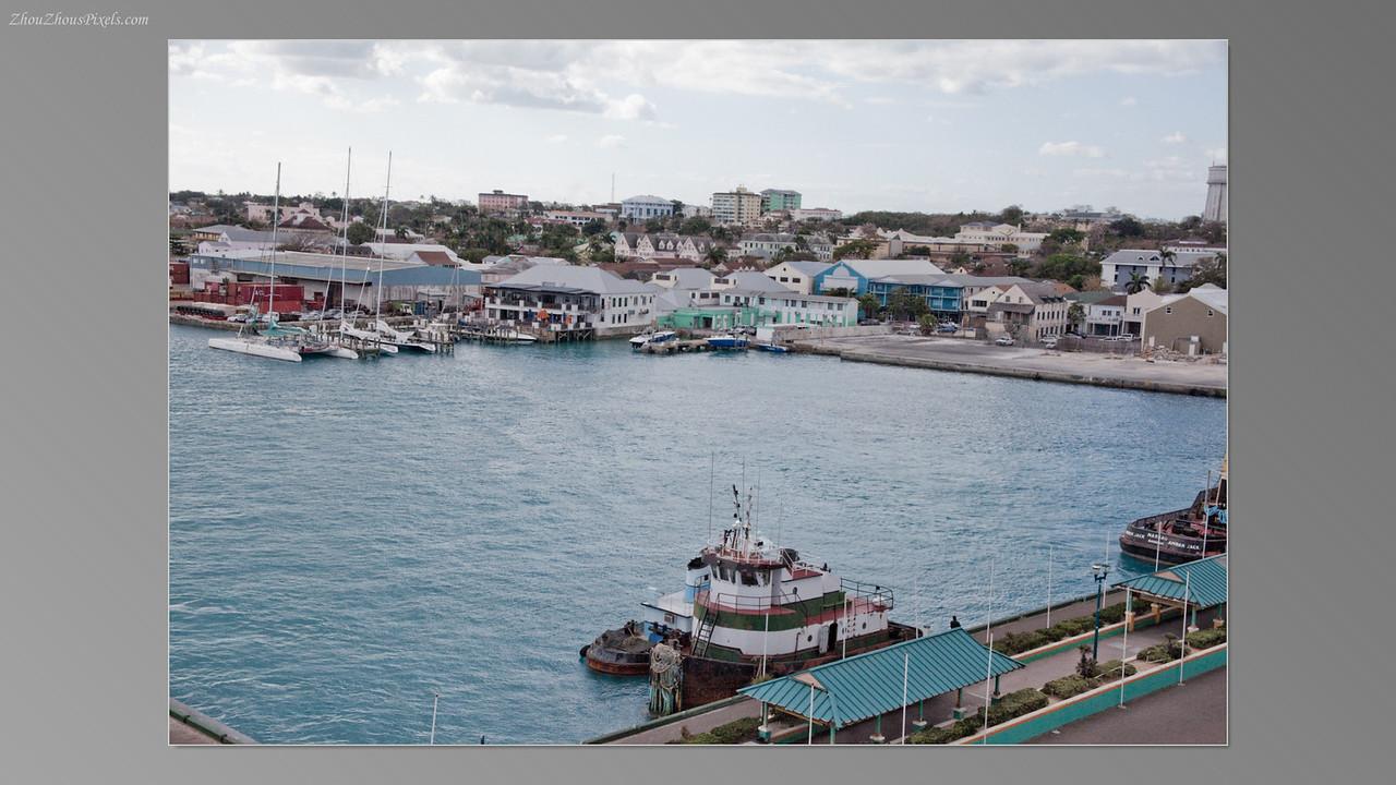 2012_04_10-5 (Nassau, Bahamas)-008