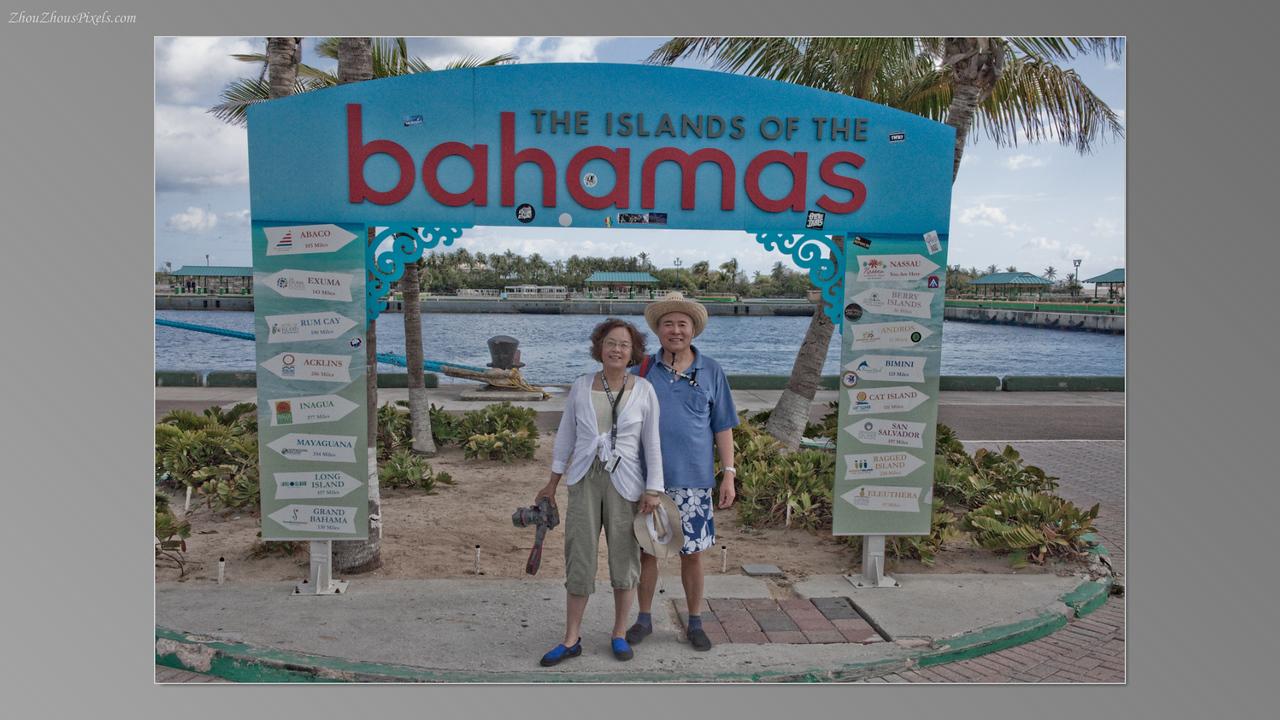 2012_04_10-5 (Nassau, Bahamas)-013
