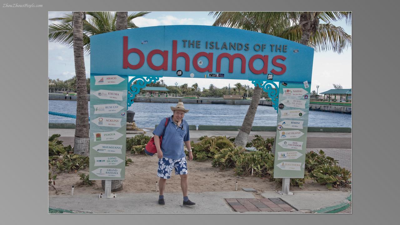2012_04_10-5 (Nassau, Bahamas)-012