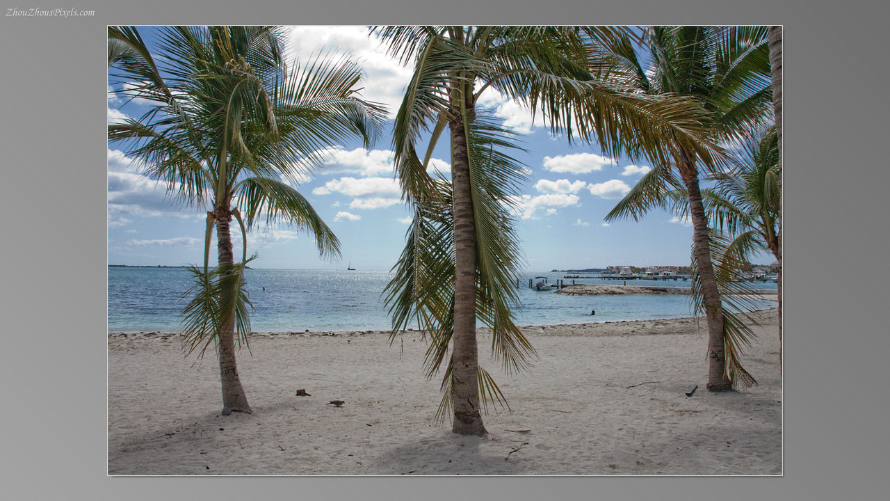 2012_04_10-5 (Nassau, Bahamas)-044