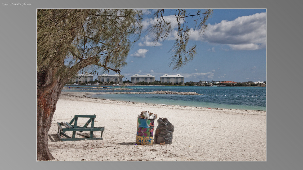 2012_04_10-5 (Nassau, Bahamas)-048