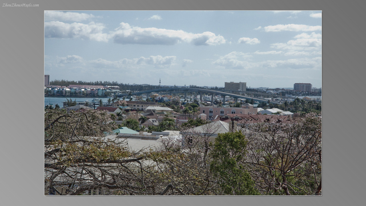 2012_04_10-5 (Nassau, Bahamas)-030