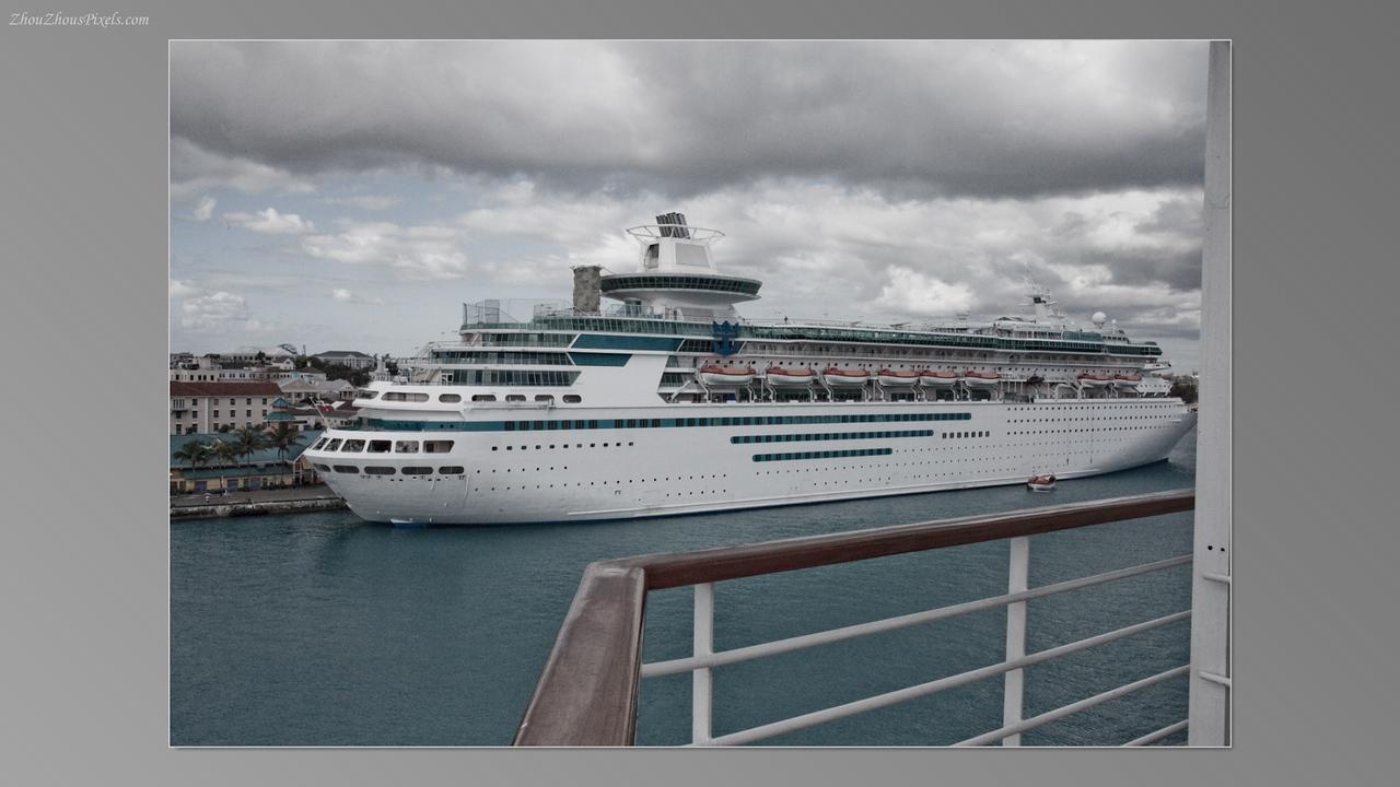 2012_04_10-5 (Nassau, Bahamas)-006