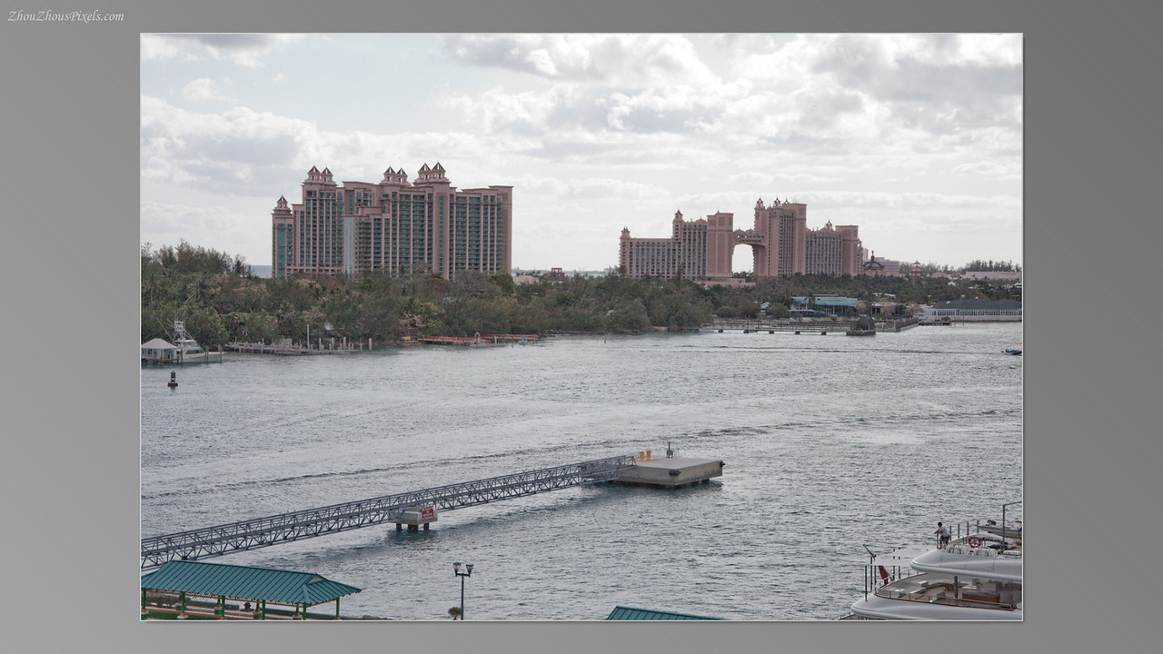 2012_04_10-5 (Nassau, Bahamas)-005