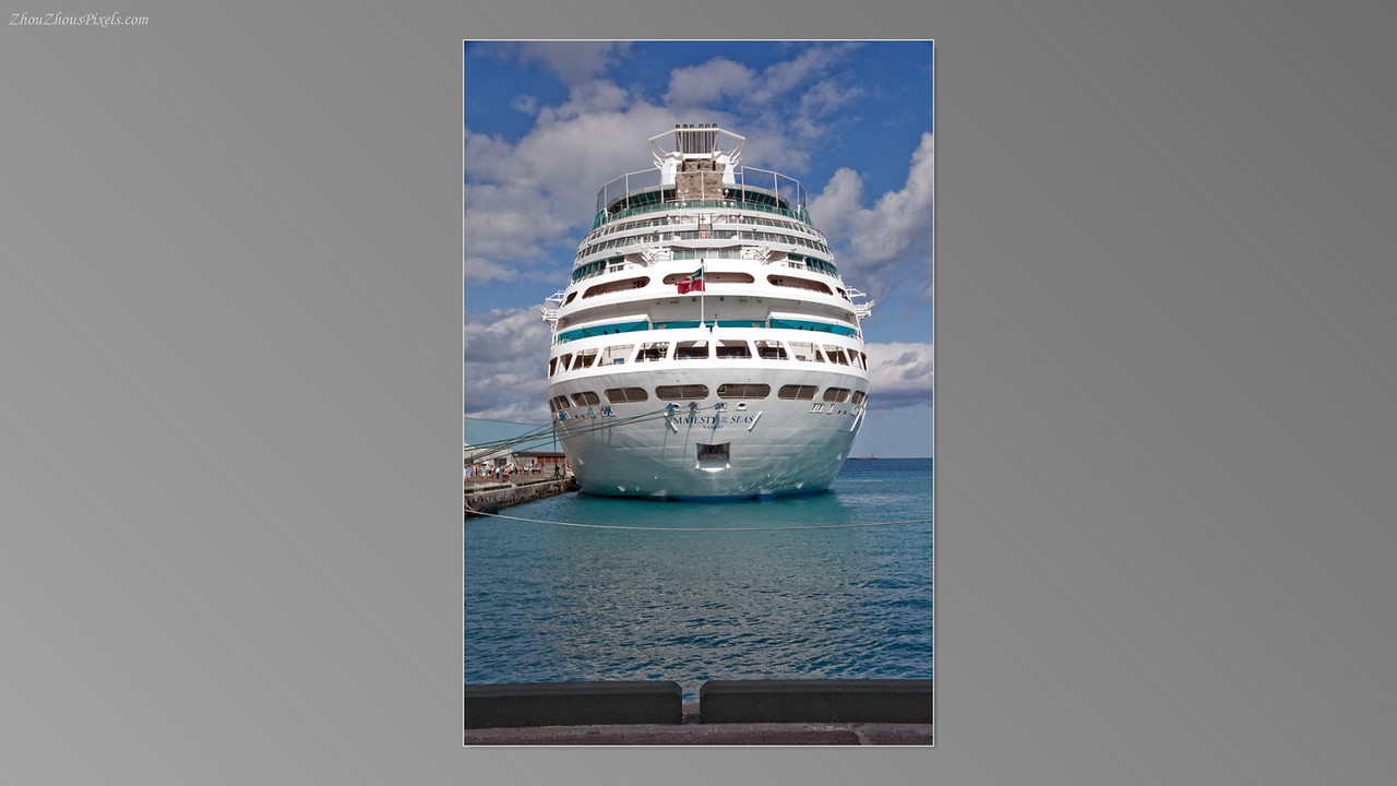 2012_04_10-5 (Nassau, Bahamas)-014