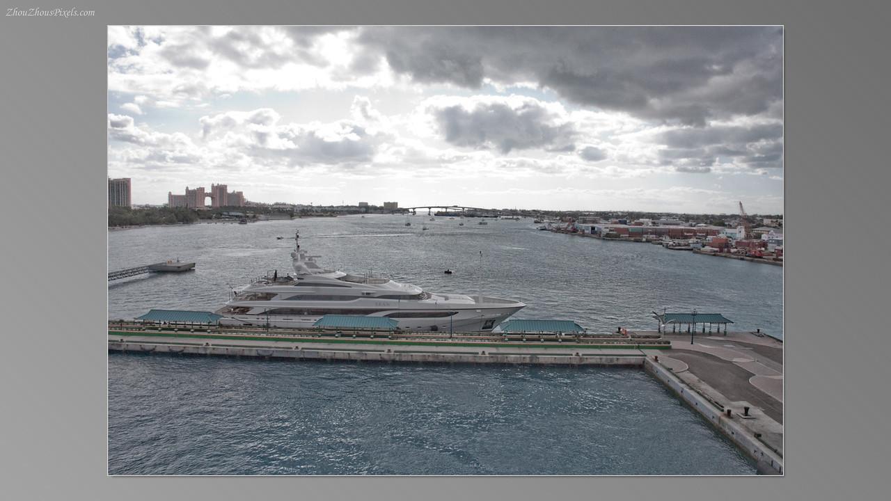 2012_04_10-5 (Nassau, Bahamas)-002