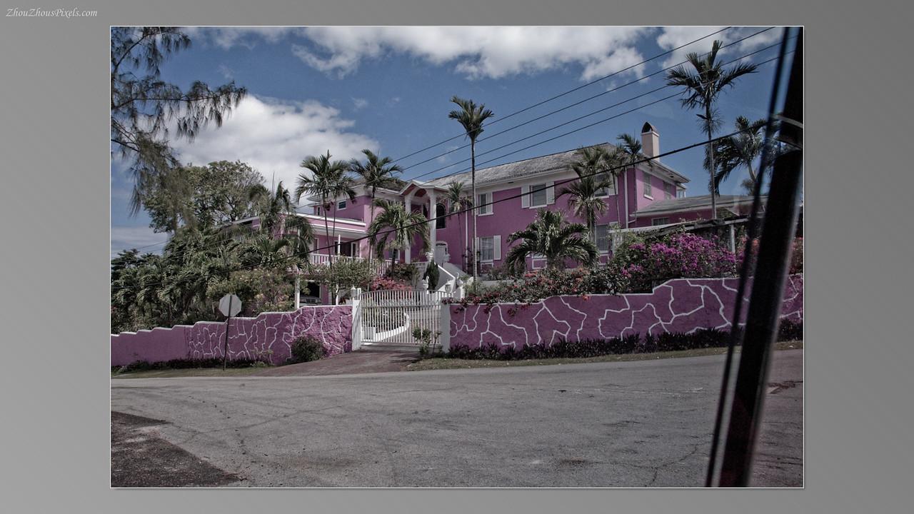 2012_04_10-5 (Nassau, Bahamas)-043