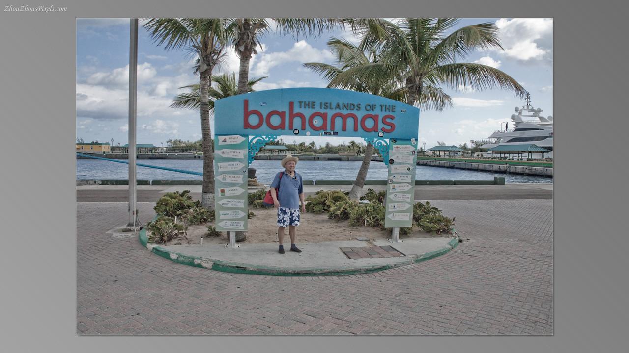 2012_04_10-5 (Nassau, Bahamas)-011