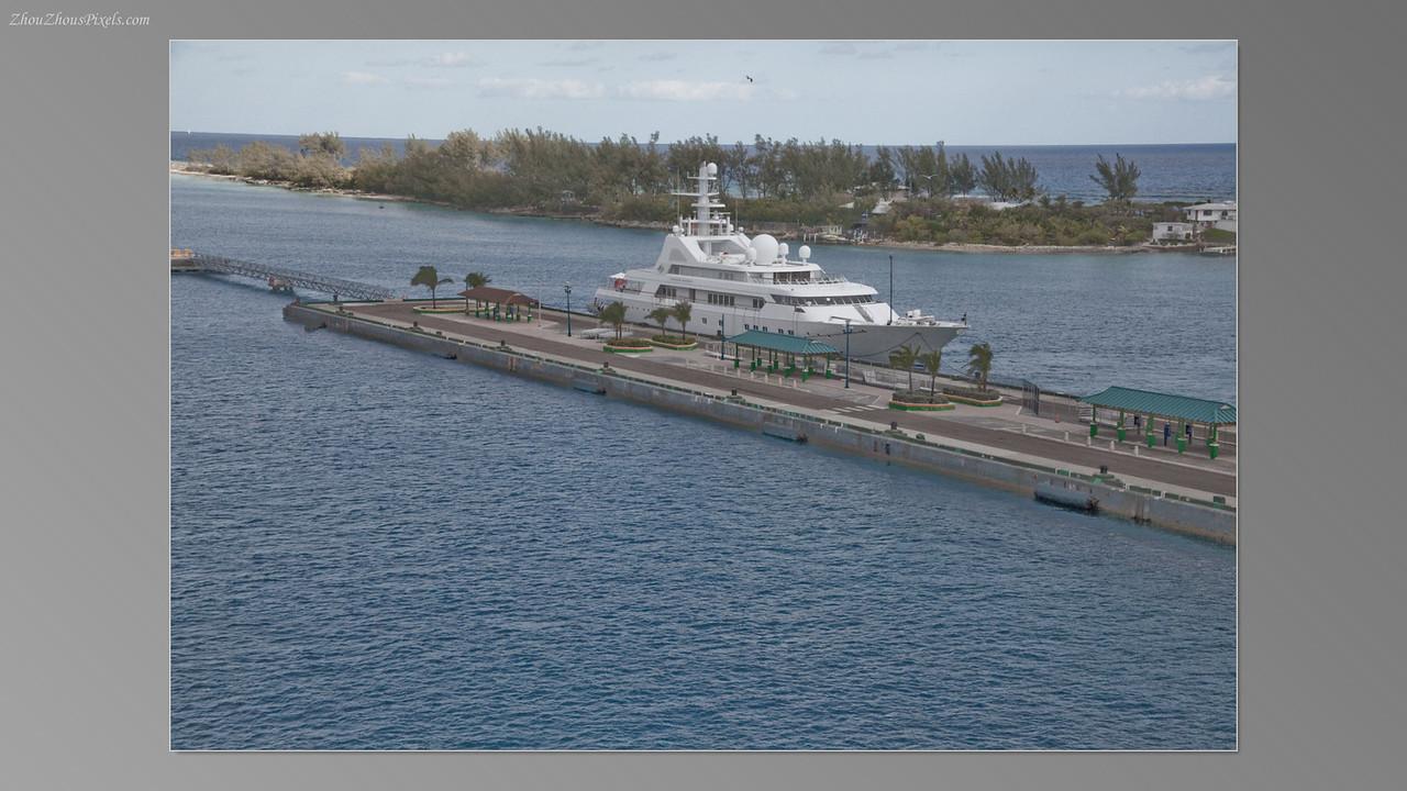 2012_04_10-5 (Nassau, Bahamas)-004