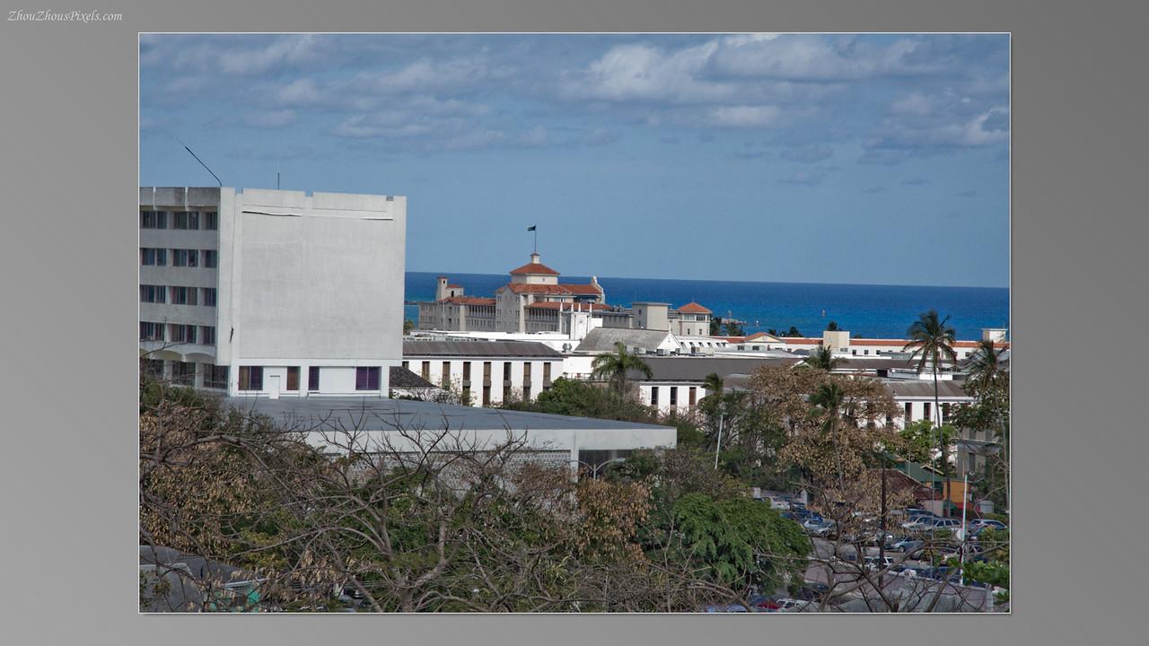 2012_04_10-5 (Nassau, Bahamas)-028
