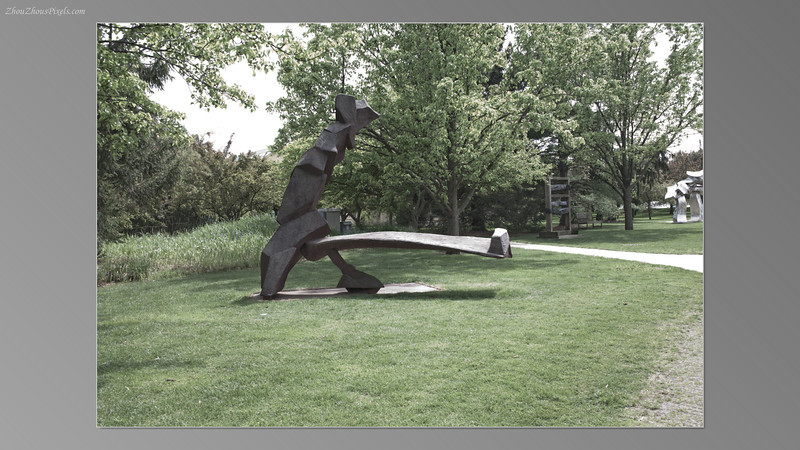 2012_04_28-4 (Grounds for Sculpture)-017