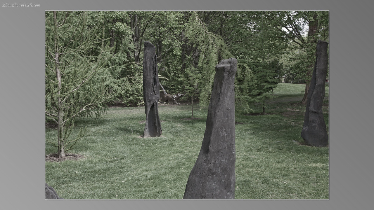 2012_04_28-4 (Grounds for Sculpture)-011