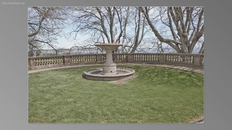 2012_04_30-2 (Mansions_Cliff Walk-Newport,Ct)-046