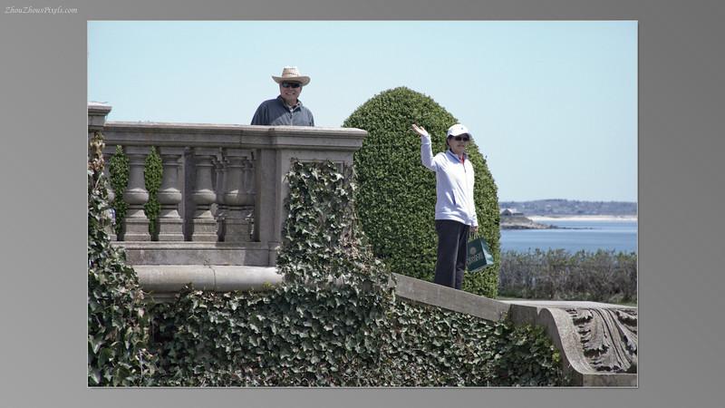 2012_04_30-2 (Mansions_Cliff Walk-Newport,Ct)-039