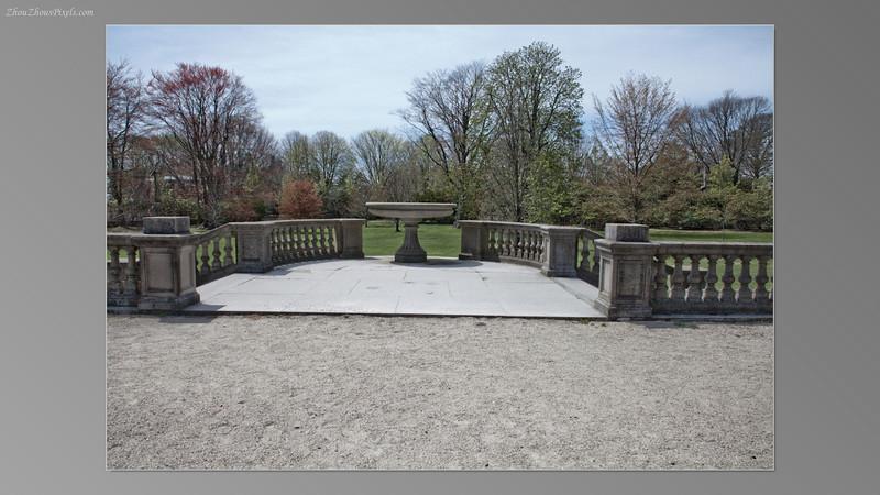 2012_04_30-2 (Mansions_Cliff Walk-Newport,Ct)-034